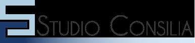 Studio Consilia